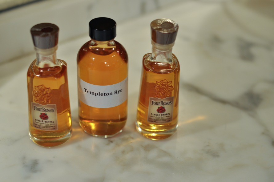 whiskychoc-1